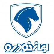 ایران-خودرو-لوگو