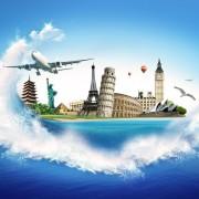 نقش-پیامک-در-مشتریان-آژانس-های-مسافرتی
